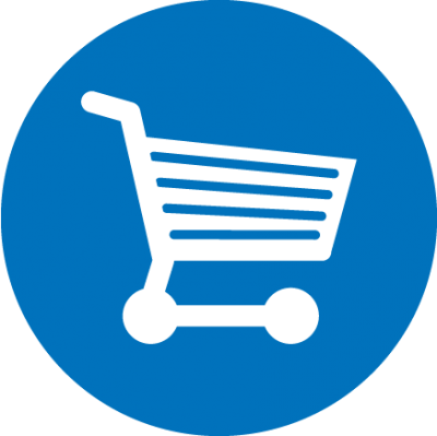 Retail Clipart HD PNG Images