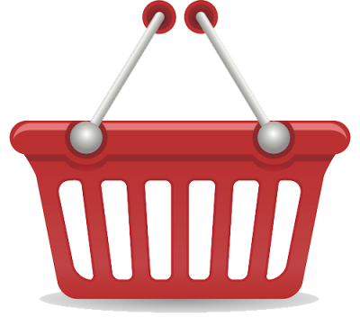 Retail Free Cut Out PNG Images