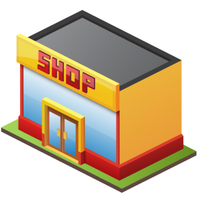 Retail Free PNG PNG Images