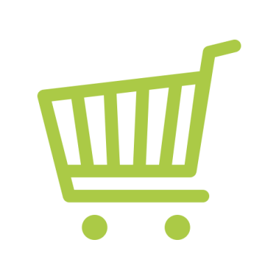 Simple Retail PNG Images