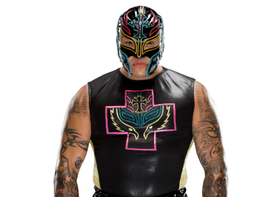 Rey Mysterio Transparent Picture PNG Images