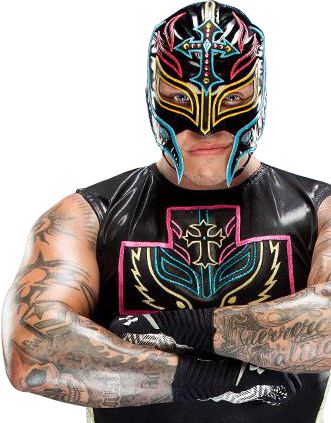Rey Mysterio Clipart PNG Photos 11 PNG Images