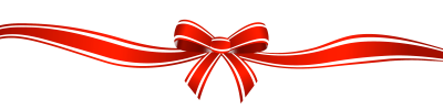Ribbon Free Transparent Png PNG Images