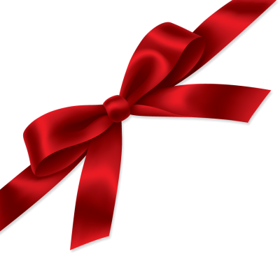Ribbon Clipart PNG File PNG Images