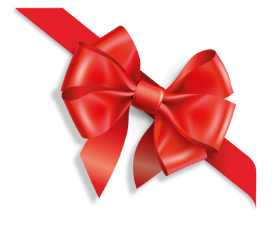 Ribbon Icon Clipart PNG Images