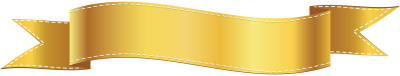 Ribbon Simple PNG Images