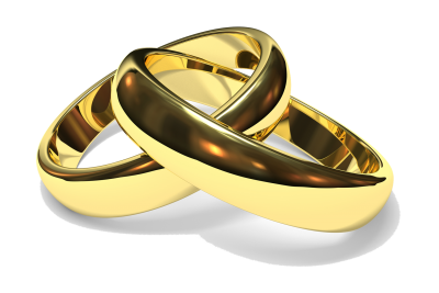 Ring Images PNG 33 PNG Images