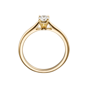 Ring Transparent Picture 27 PNG Images