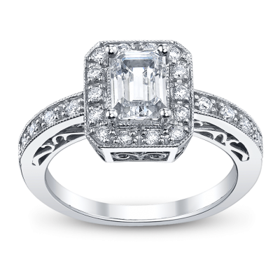 Ring Free Download 26 PNG Images