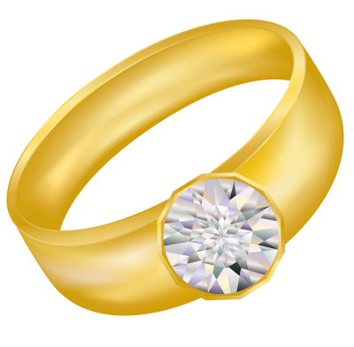 Ring Amazing Image Download 28