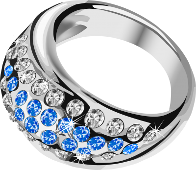 Ring Images PNG PNG Images