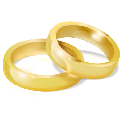 Ring PNG Picture PNG Images