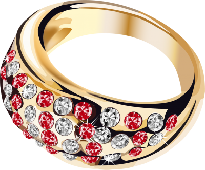 Ring Png 25 PNG Images