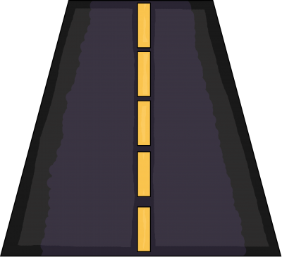 Road Cut Out Png 15 PNG Images