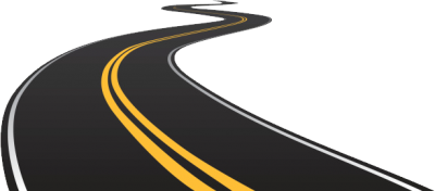 Road Free Download Transparent PNG Images