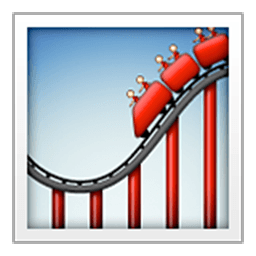 Roller Coaster Png images PNG Images