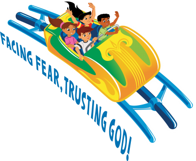 Roller Coaster Png Transparent Picture