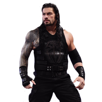 Roman Reigns Background PNG Images
