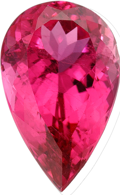 Bright Ruby Stone Images PNG Images