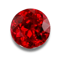 Crystals Spectacular Ruby Stone Images PNG Images