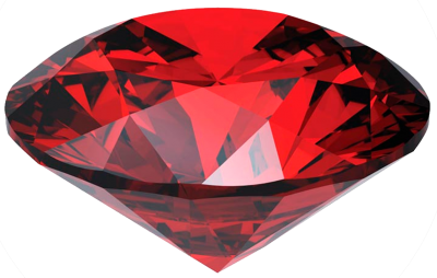 Ruby Gem Png Pictures PNG Images