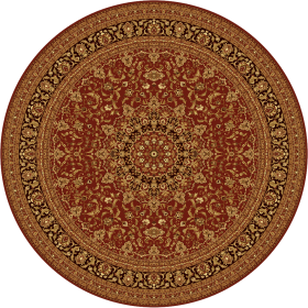 Download Rug Free Png Transparent Image And Clipart