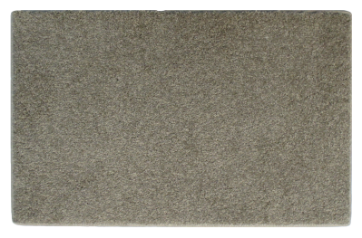Carpet Png Transparent PNG Images