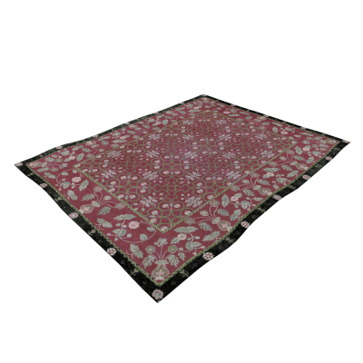 Carpet Png Transparent Images