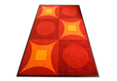 Floor Rug Pictures PNG Images