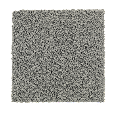 Grey And Carpet Png