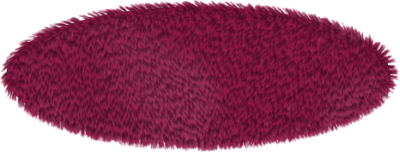 Purple Rug Png PNG Images