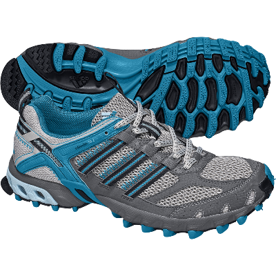 Running Shoes Transparent Background PNG Images