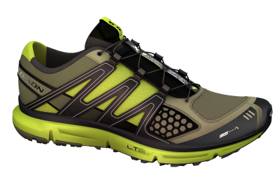 Download Black And Green Running Shoes PNG Images