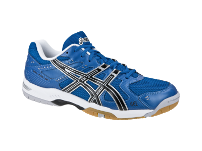 Running Shoes Picture PNG Images