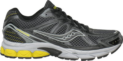 Running Shoes HD Photo Png PNG Images