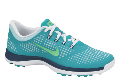 Summer Sports Shoes, Women Running Shoes PNG Images