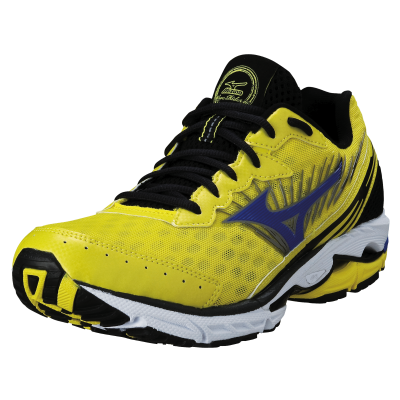 Running Shoes Transparent Image PNG Images
