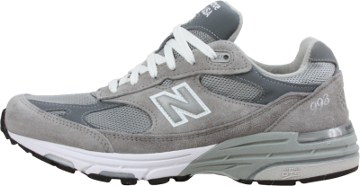 Nike Running Shoes Gray Clipart Photo PNG Images