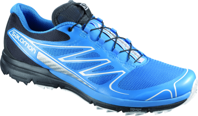 Running Shoes Blue Images PNG PNG Images