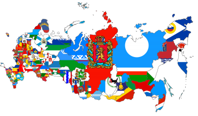 Russia Clipart Photo PNG Images