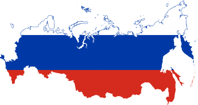 Russia Free Download 8 PNG Images
