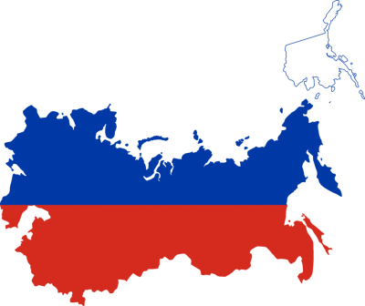 Russia Free PNG PNG Images