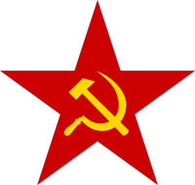 Russia Free Transparent Png PNG Images
