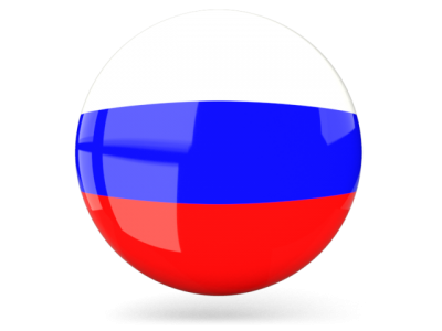 Russia PNG Images PNG Images