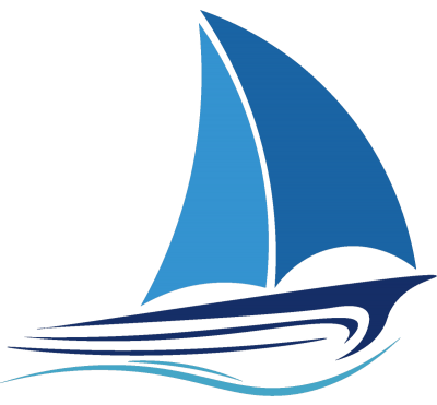 Download Sail PNG PNG Images