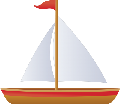 Sail Amazing Image Download PNG Images