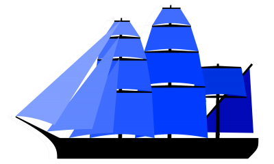 Sail Clipart PNG Photos PNG Images