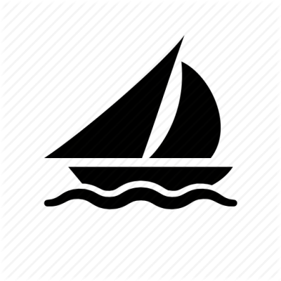 Sail Cut Out PNG Images