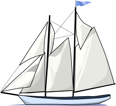 Sail Free PNG PNG Images
