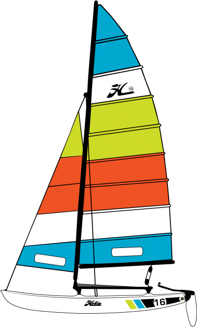 Sail HD Photo Png PNG Images